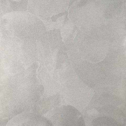 iLLUSION WHITE 5L